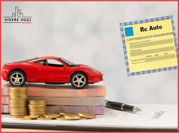 assicurazione autovetture